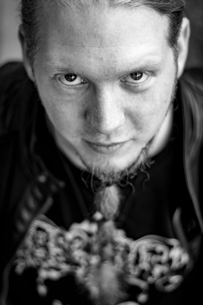 bildsprache Portraitfotografie Remscheid