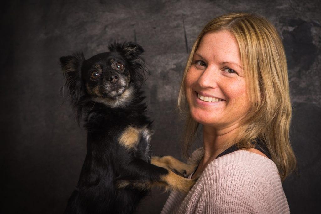 bildsprache Tierfotografie Remscheid