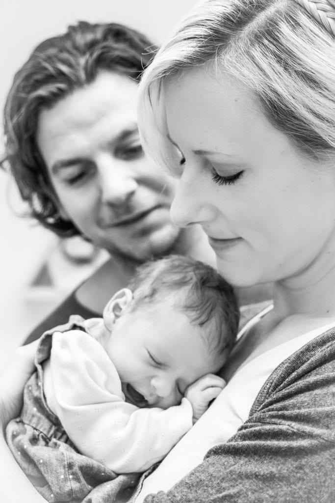 bildsprache Familienfotografie Remscheid