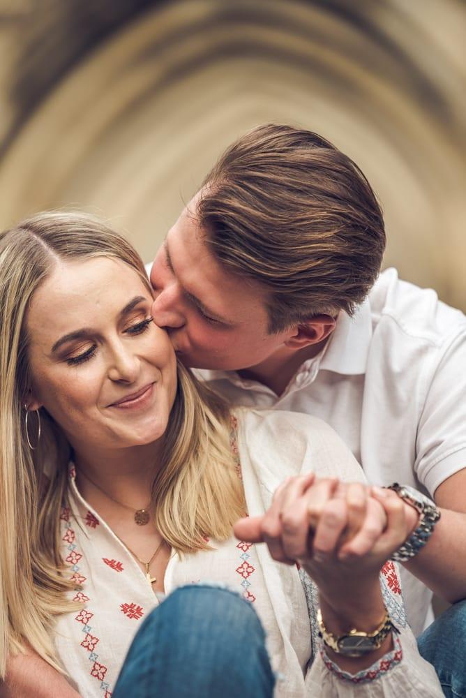 bildsprache Hochzeitsfotograf Remscheid