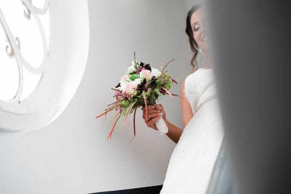 Hochzeitsfotografin Hückeswagen
