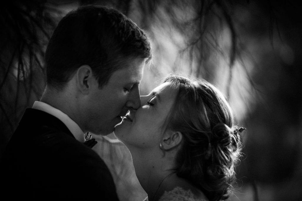 Hückeswagen Hochzeitsfotograf