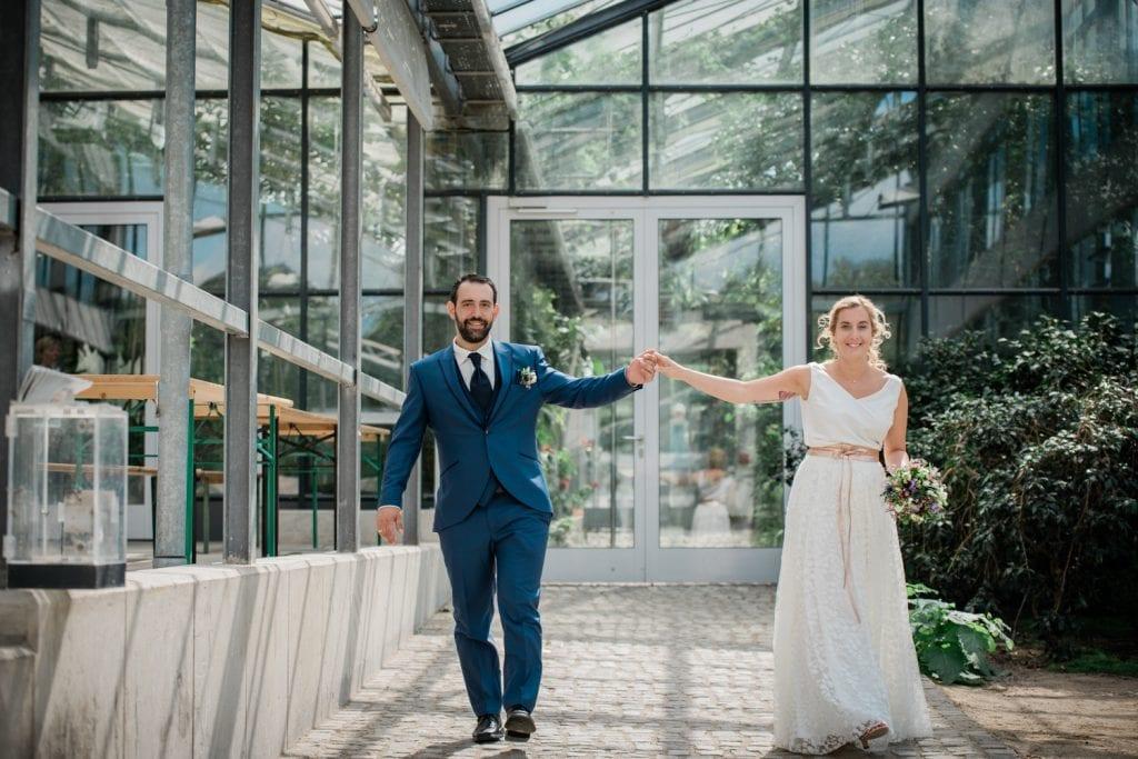 Wuppertal Hochzeitsfotograf