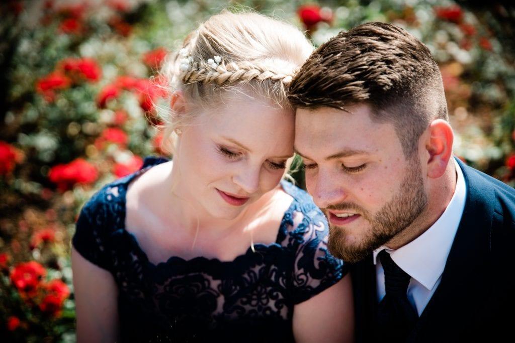 Hochzeitsfotograf Hückeswagen Preise