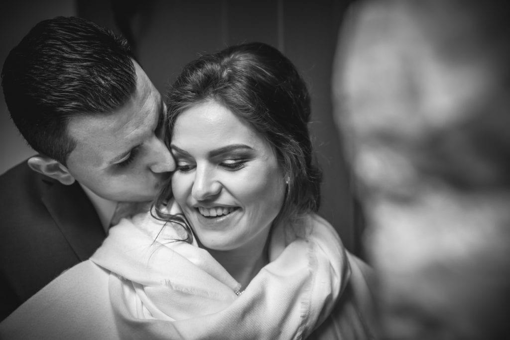 Hochzeitsfotograf Remscheid Hochzeitsfotograf Solingen Hochzeitsfotografie Solingen