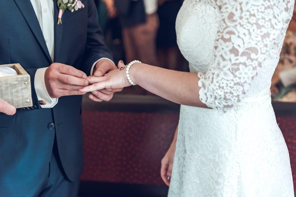 Bildsprache Hochzeitsfotografin Remscheid