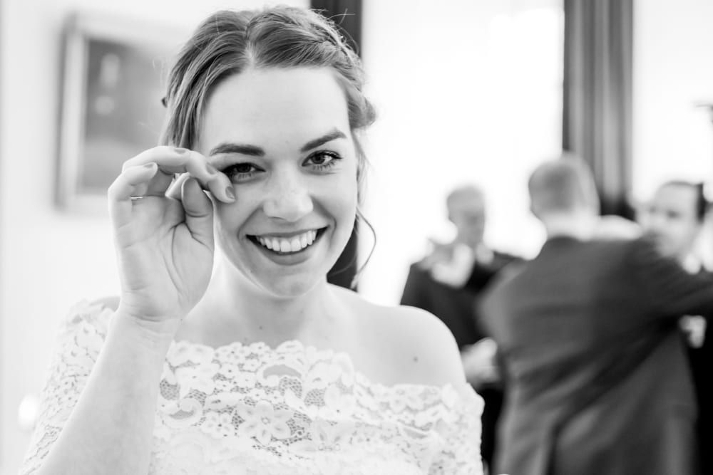 bildsprache Hochzeitsfotografie Remscheid