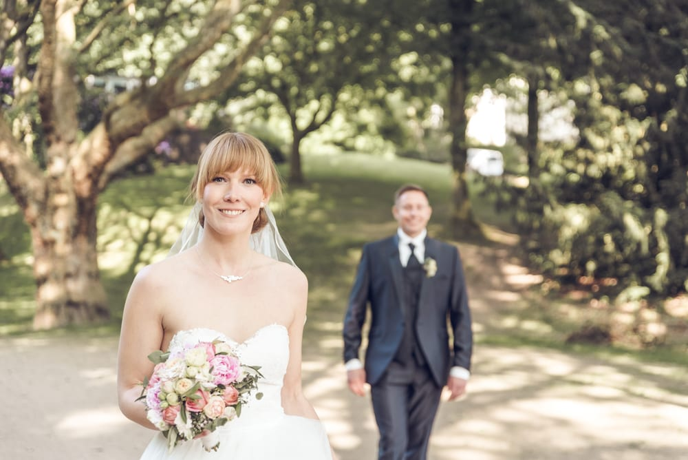 Hochzeitsfotografin Hochzeitsfotograf Remscheid