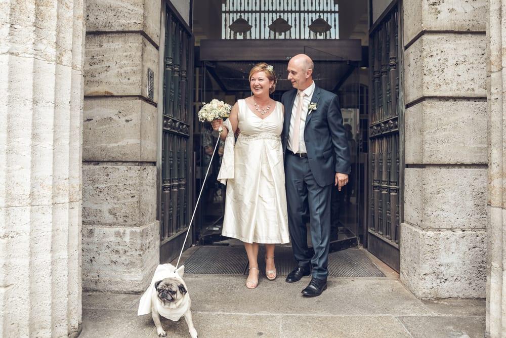 Heiraten Remscheid Fotograf