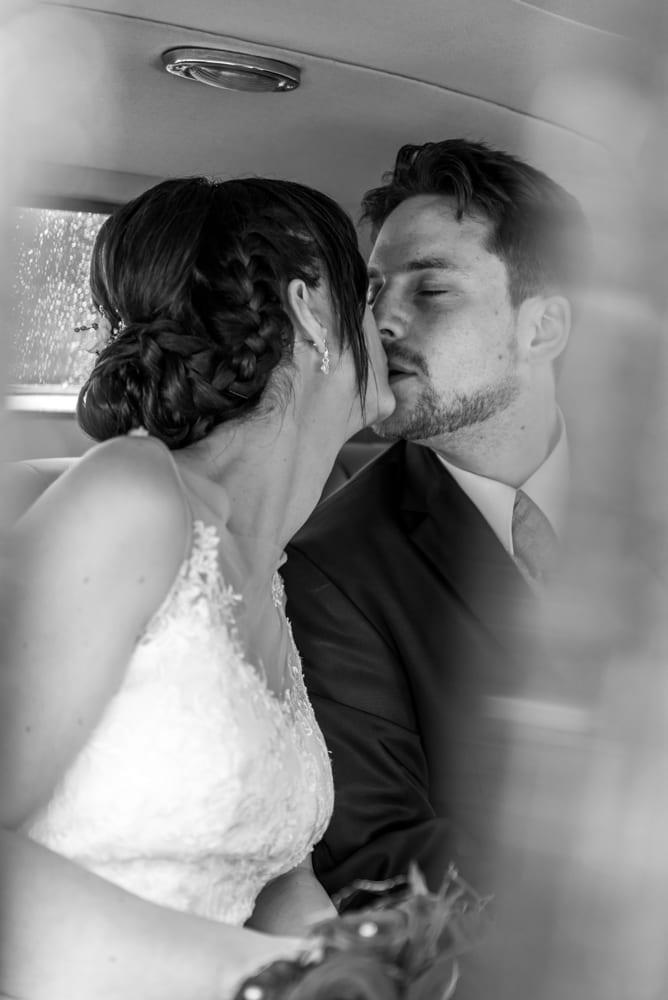 Hochzeitsreportage Remscheid Hochzeitsfotograf