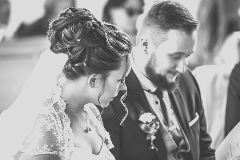 Hochzeitsfotograf Remscheid Hochzeitsfotografin