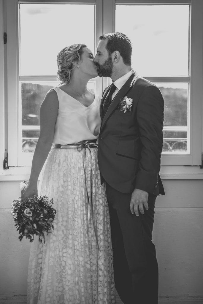 Hochzeitsfotograf Remscheid Preise