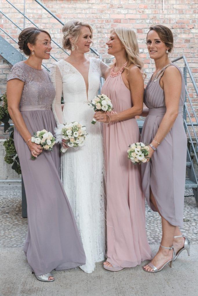Hochzeitsfotograf Remscheid Hochzeitsfotograf NRW