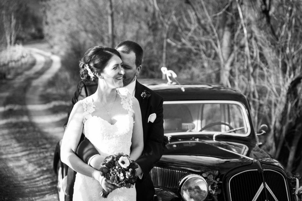 Hochzeitsfotografin Radevormwald Preise