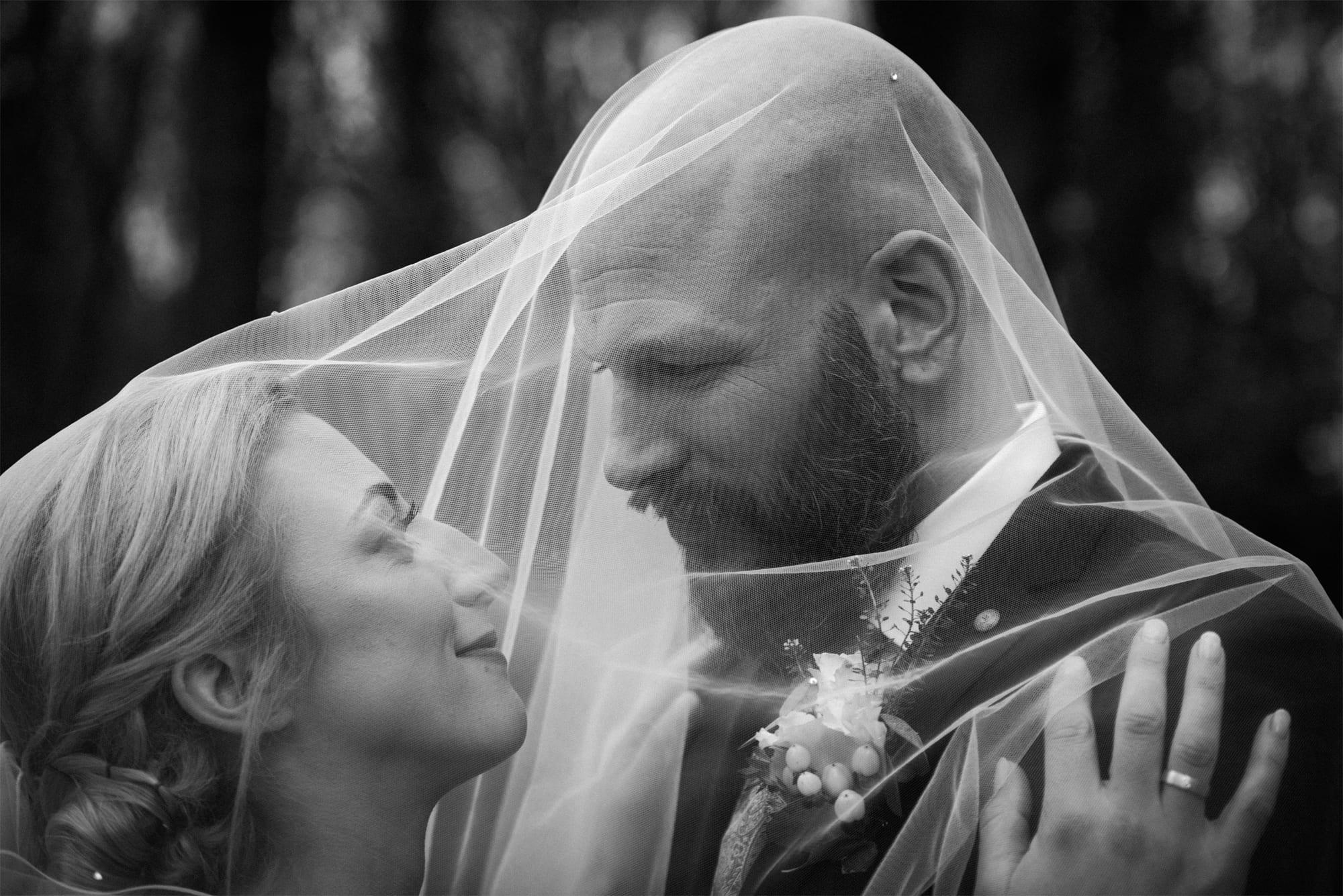 Hochzeitsfotograf Remscheid Hochzeitsfotograf Bergisches Land