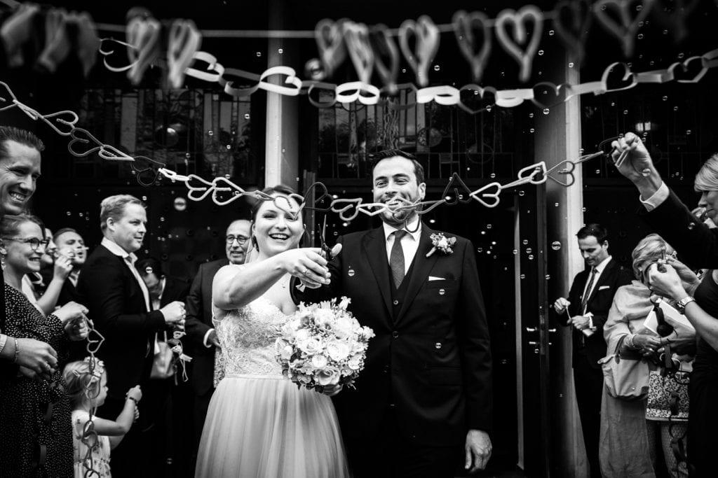 Fotograf Hochzeit Remscheid