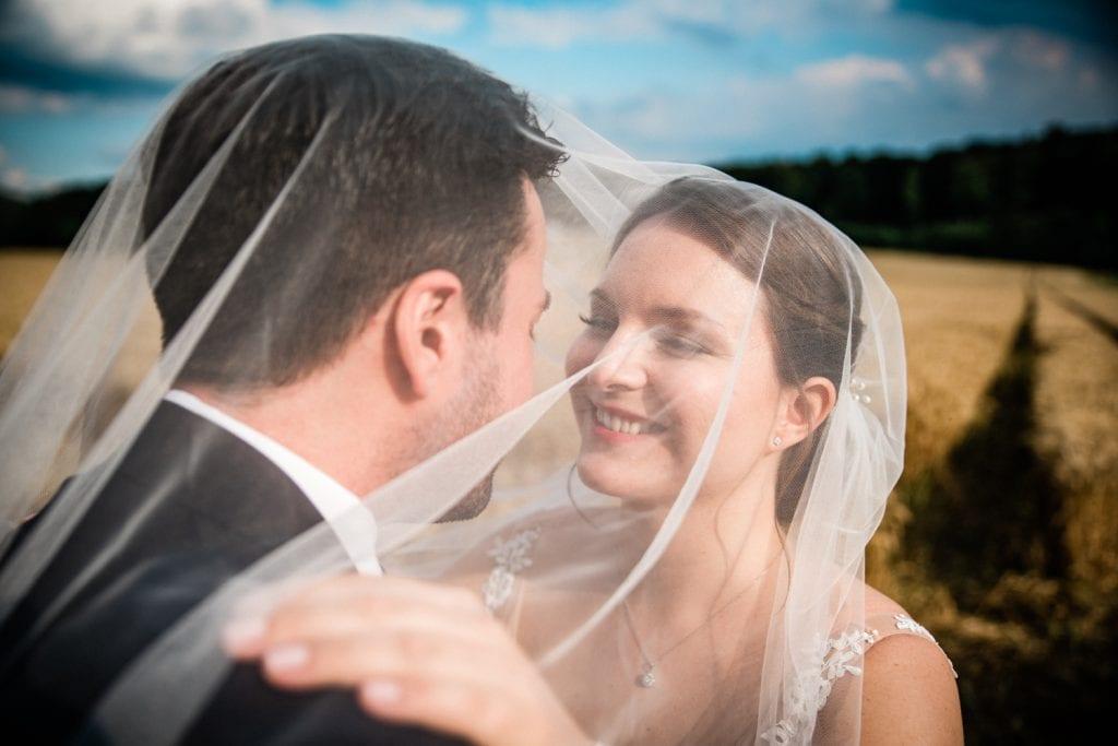 Fotograf Hochzeit Hückeswagen