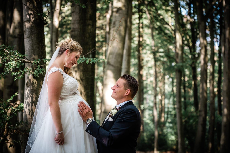 Hochzeitsfotograf Hückeswagen