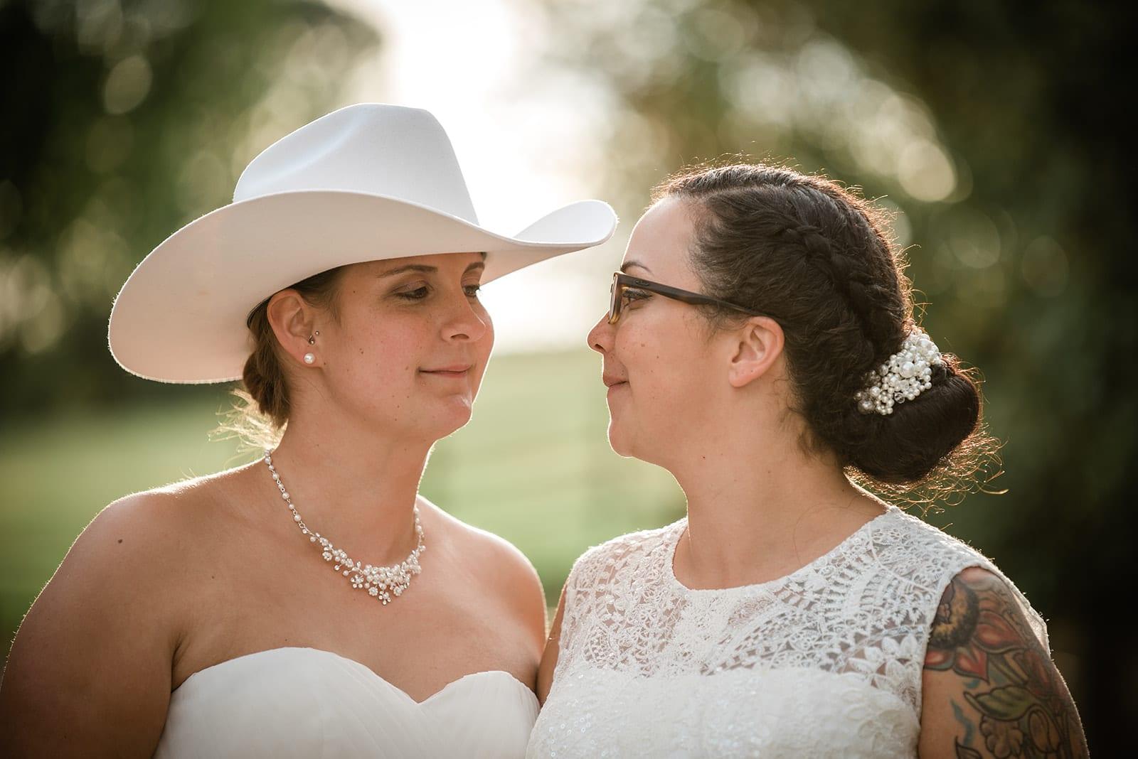 Hochzeitsfotograf_Mettmann