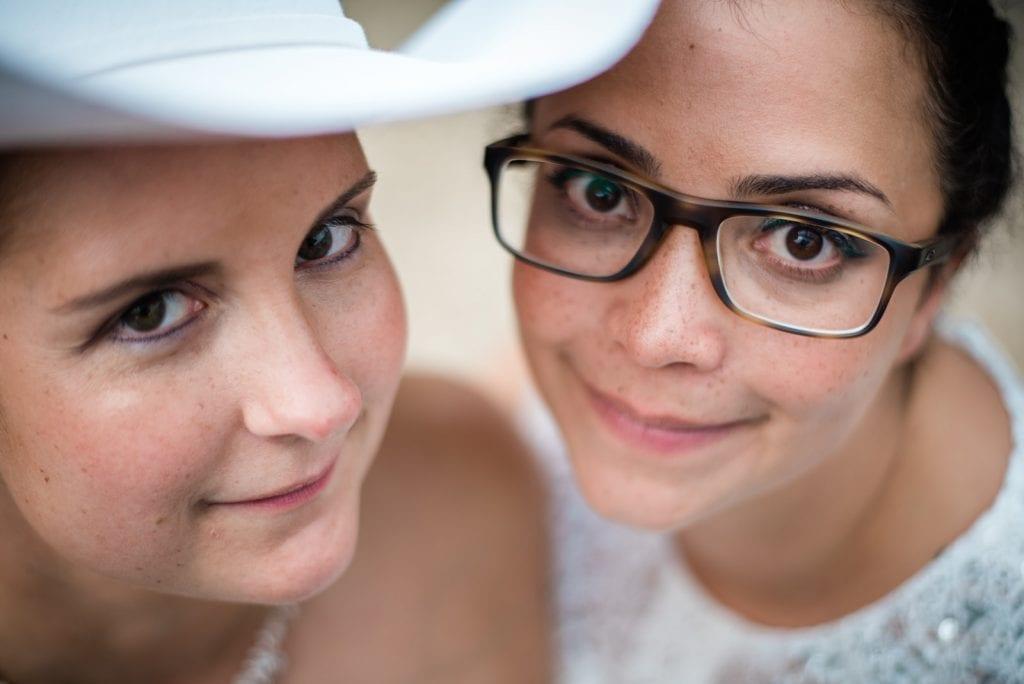 Radevormwald Fotograf Hochzeit