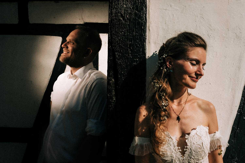 Heirat Balkhauser Kotten